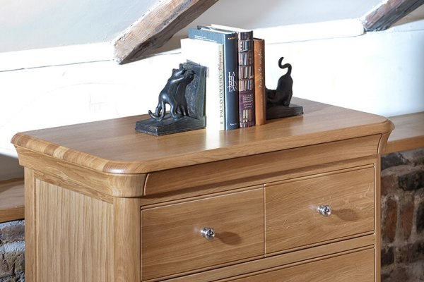 Chest of Drawers & Tallboy Chests