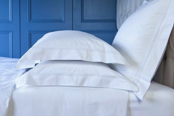 Stanhope Bed Linen