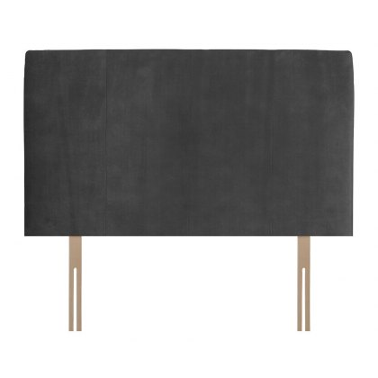 Jive Strutted Headboard
