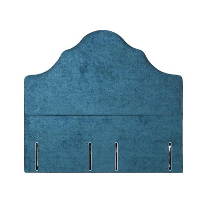 Louisa Headboard by Hypnos