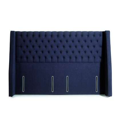 Vienna Headboard by Hypnos