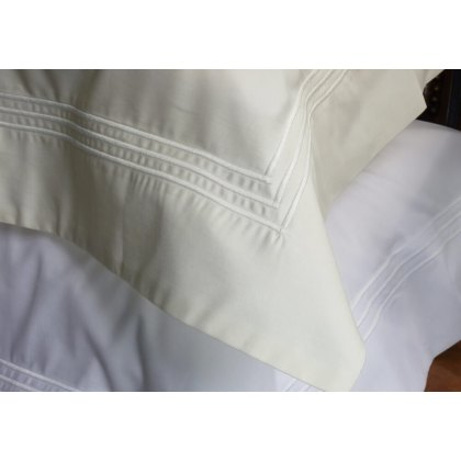 Brompton Oxford Pillow Case