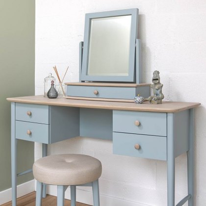 Elise Dressing Table Mirror