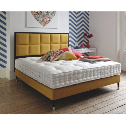Alexandra Headboard by Hypnos