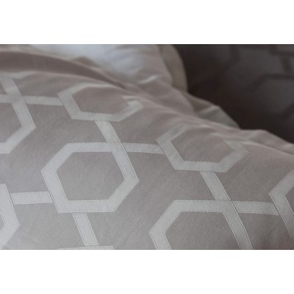 Excalibur Bed Linen Set