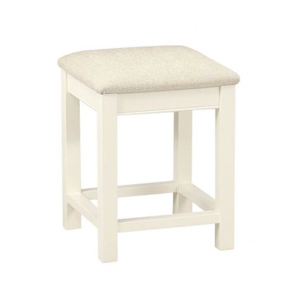 Hambledon Bedroom Stool