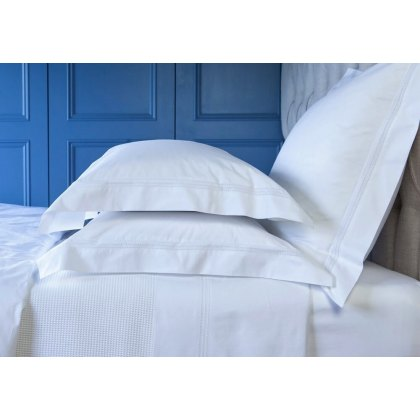Stanhope Bed Linen Set