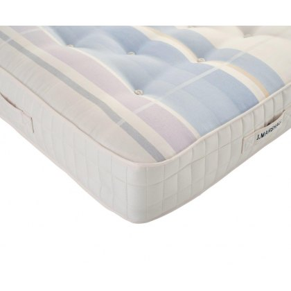 J Marshall No. 2 Mattress