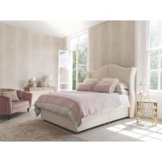 Katherine Headboard by Hypnos