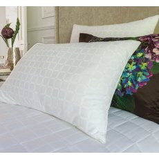Boutique Silk Duvet by The Fine Bedding Company (Tog: 13.5)