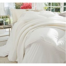 Breathe Duvet by The Fine Bedding Company (Tog: 4.5)
