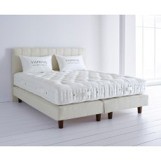 Vispring Herald Superb Divan Bed