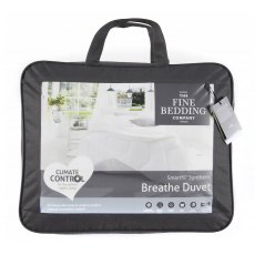 Breathe Duvet by The Fine Bedding Company (Tog: 7)
