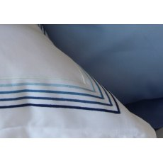 Empress Bed Linen Set