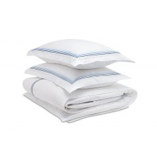 Empress Oxford Pillow Case