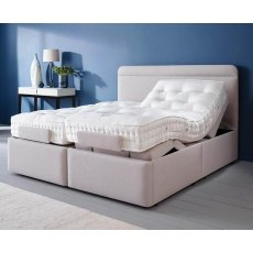 Vispring Recliner Elegance Mattress