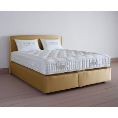 Vispring Tiara Superb Divan Bed