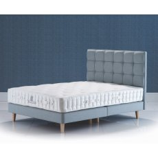 Grace Headboard by Hypnos