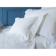 Westbury Boudoir Pillow Case