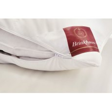 Brinkhaus Ruby 3 Chamber Pillow