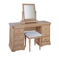 Lacoste Dressing Table Mirror