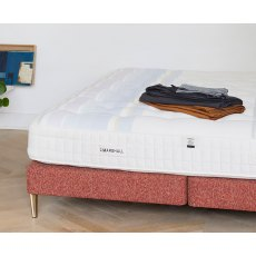 J Marshall No. 1 Divan Bed