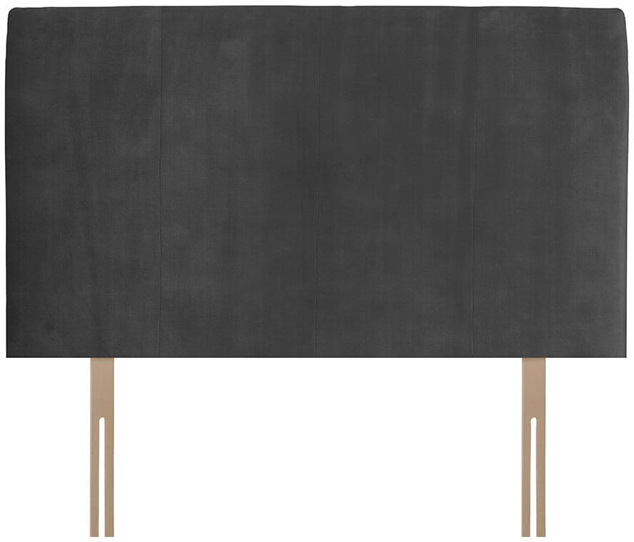 Gallery Jive Strutted Headboard
