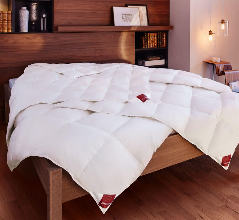Brinkhaus The Gem Duvet by Brinkhaus (Tog: 10.5)