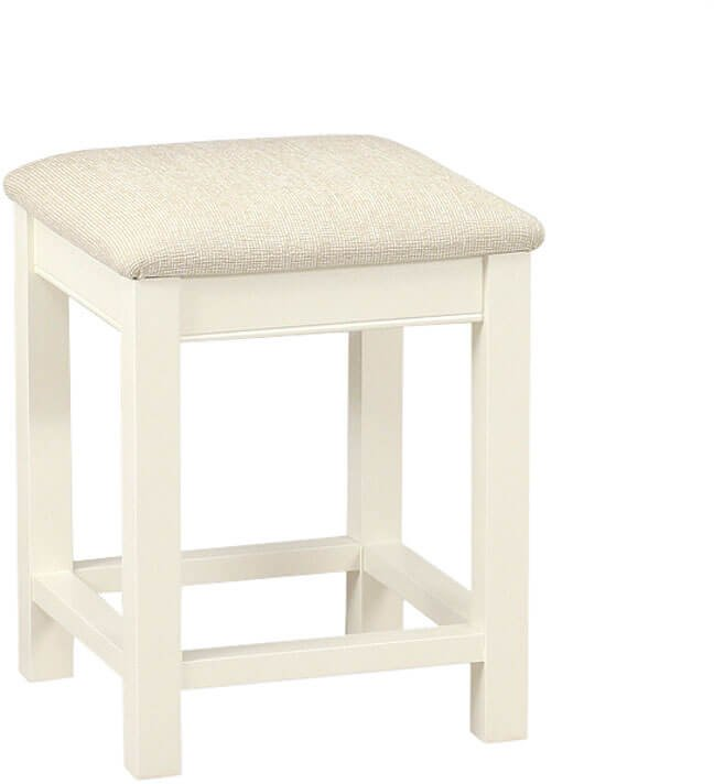 snuginteriors Hambledon Bedroom Stool