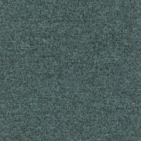 Tweed 601 Dark Green